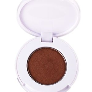 *Discontinued* Winky Lux Kitten Shadow -Romeo